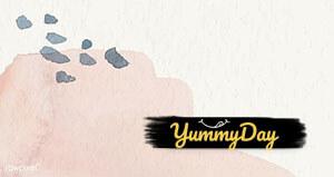 Cách làm mứt dừa bánh tẻ béo mềm ngọt dịu - YummyDay