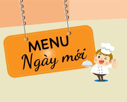 Cách làm vịt quay sốt tiêu đen chuẩn vị nhà hàng - YummyDay