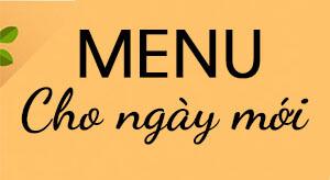 Lòng gà xào - Món ăn tinh túy của nghệ thuật - YummyDay