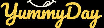 Lòng gà xào mướp - món ăn thơm ngon cả nhà mê ly - YummDay