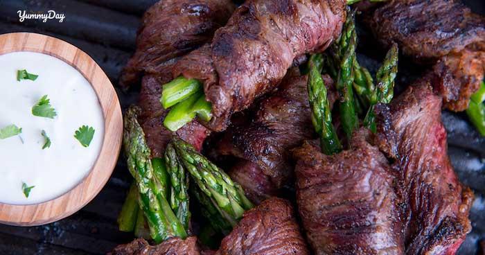Hướng dẫn cách làm món bò nướng phô mai đơn giản tại nhà